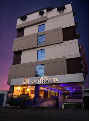 hotellegrand